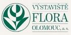 V�stavi�t� Flora Olomouc