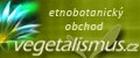 Vegetalismus