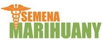 Kvalitní semínka konopí, semena marihuany pro indoor outdoor